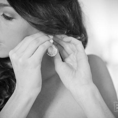 wedding bridal earrings jewelry