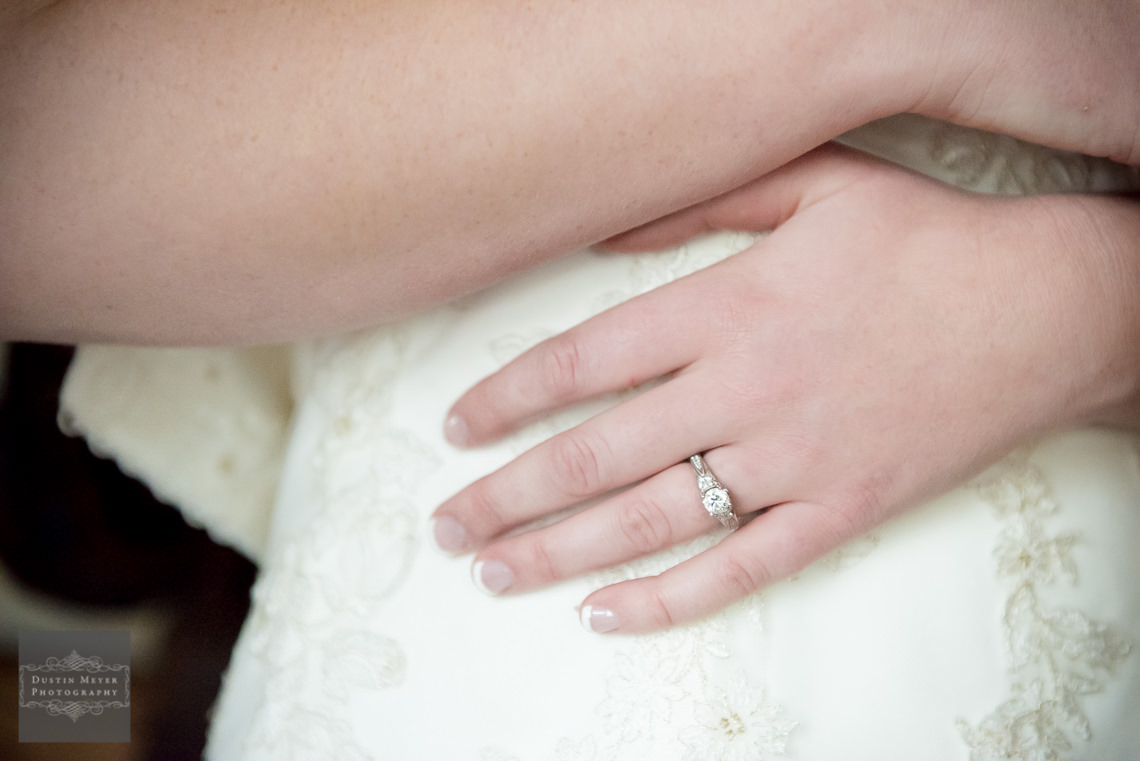 austin wedding photographers photography hill country wedding