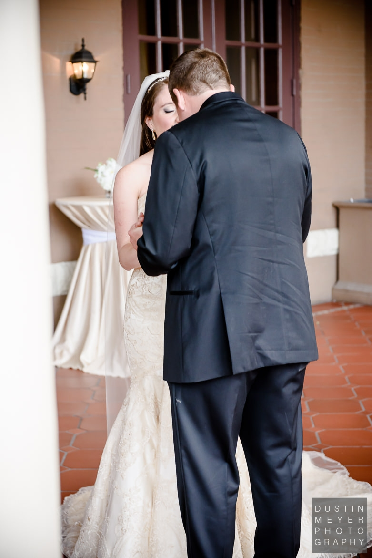 Driskill Hotel Wedding Austin Wedding Photographers
